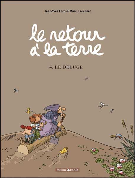 http://leblogdececile.free.fr/dotclear/images/Livres/le_retour_a_la_terre.jpg